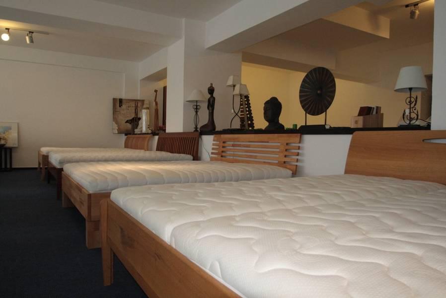 matratzen benedorm. Black Bedroom Furniture Sets. Home Design Ideas
